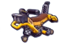 MK8 Sprite Cross-Bike.png