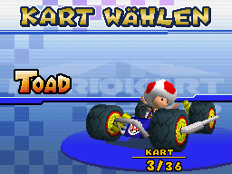 MKDS Screenshot Toad 3.png