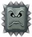 NSMBW Sprite Steinblock.png