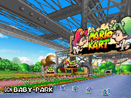 MKDS Screenshot GCN Baby-Park.png