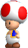 NSMBW Sprite Toad.png