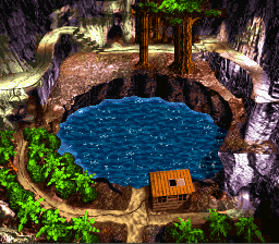 DKC3 Screenshot Krematoa.png
