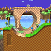 SSBB Sprite Green Hill Zone.png