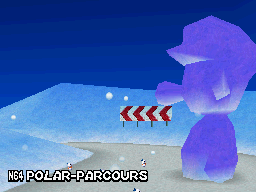 MKDS Screenshot N64 Polar-Parcours.png