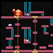 SSBB Sprite Donkey Kong Classic.png