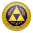 MK8 Sprite Triforce-Cup.png