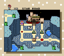 SMW Screenshot Valley of Bowser.png