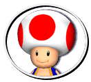 MP7 Sprite Toad.png
