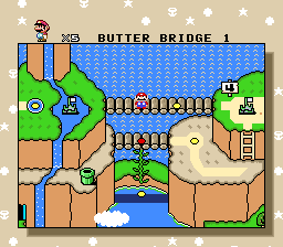 SMW Screenshot Twin Bridges.png