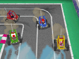 MPDS Sprite Pedal-Profis.png
