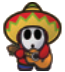 PMSS Sprite Sombrero Guy.png