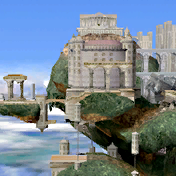 SSBB Sprite Hyrule-Tempel.png