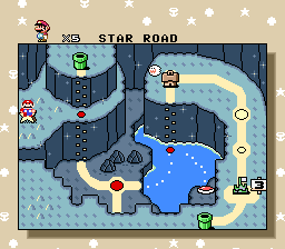 SMW Screenshot Vanilla Dome.png