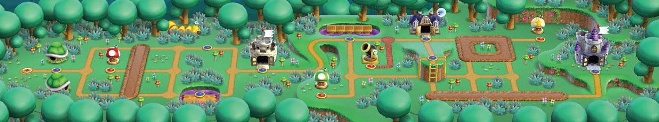 Super Mario Bros Ds Welt 2 5 Münzen Vinnyoleo Vegetalinfo