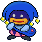 PM2 Sprite Funkelbart.png