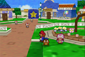 Datei:PM Screenshot Toad Town.png