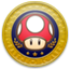 MK8 Sprite Pilz-Cup.png