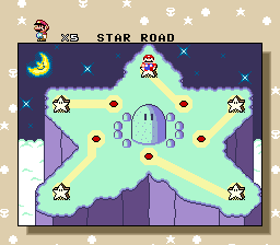 SMW Screenshot Star World.png