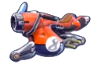 MK8 Sprite Turbo-Bike.png