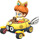 MK8 Sprite Baby Daisy.png
