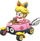 MK8 Sprite Baby Peach.png