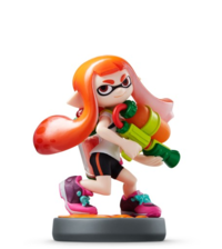 Amiibo Foto Inkling-Mädchen.png