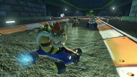 MK8 Screenshot Bowser 2.jpg