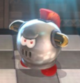 SM3DW Screenshot Bully-Prinz.png