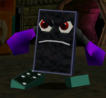 DK64 Screenshot Mr. Domino.png