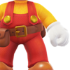 SMO Sprite Bauarbeiter-Outfit.png