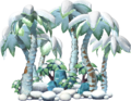 DKCTF Artwork Baum 3.png