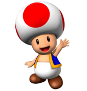 MP6 Artwork Toad.png