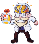 WL3 Artwork Mad Scienstein.png