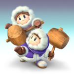 SSBB Artwork Ice Climbers.png