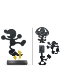 Amiibo Foto Mr. Game & Watch.png