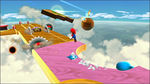 Super Mario Galaxy 2 Screenshot 45.jpg