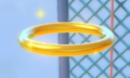SM3DW Screenshot Goldener Ring.png