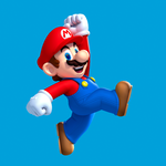 NSMBU Artwork Mario.png