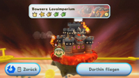 SMG2 Screenshot Bowsers Lavaimperium.png