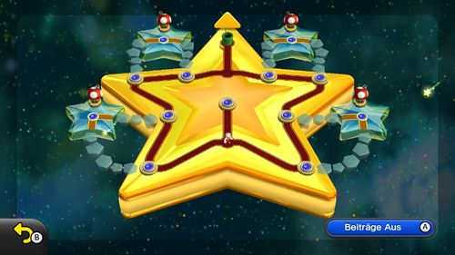NSMBU Screenshot Superstar-Boulevard.jpg