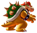NSMBU Artwork Bowser.png