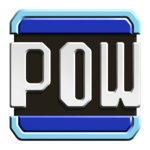 NSMBW Artwork POW-Block.png