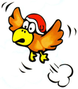 SML Artwork Chicken 2.png