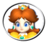 MP7 Sprite Daisy.png