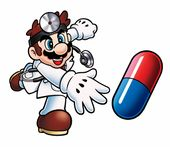 DM64 Artwork Dr. Mario.jpg