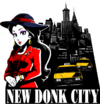 SMO Sprite Sticker New Donk City.png