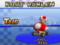 MKDS Screenshot Toad.png