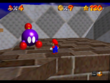 SM64 Screenshot Big Bill.png