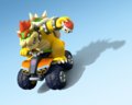 MK8 Artwork Bowser.png