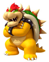 NSMBW Artwork Bowser.png